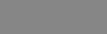 hervis logo