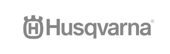 husquarna logo