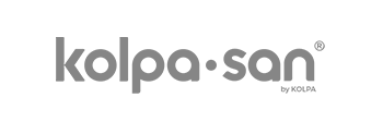 kolpa san logo