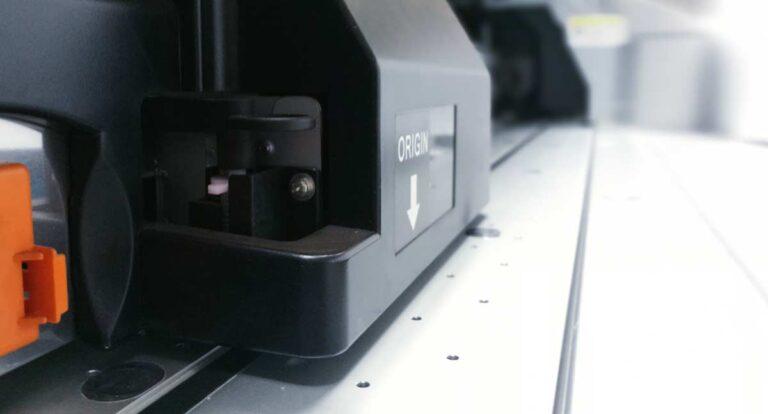 Z novim tiskalnikom k ohranjanju narave